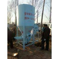 宁津县晟景机械专业制作养殖专用设备