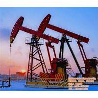青海抽油机,濮阳市海华石油,石油抽油机