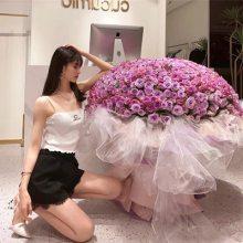 石柱岭情人节鲜花配送石柱岭情人节鲜花152965649)95同城速递情人节鲜花