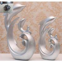 致才颜料厂家供应强闪型铝银浆,用于工艺塑胶漆等