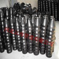 盐山异径管厂家现货供应无缝异径管 焊接同心大小头 高压无缝异径管