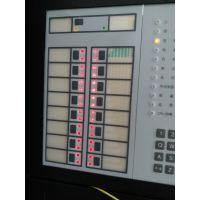 诺帝菲尔多线控制盘POM-8C总线控制盘AEM-24A