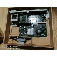 西门子CPU312C紧凑型CPU