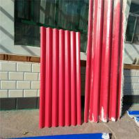 唐山瑞兴机械厂生产大波瓦模具、隔热大瓦模具、石棉瓦托板