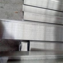 佳木斯0cr18ni9不锈钢无缝管ASTM A312厂家
