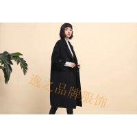 双面羊绒南京广东品牌折扣杭州厂家直销女装多种面料多色供选衬衫