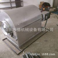 炒货机 全自动炒货机 滚筒炒货机 不锈钢炒货机 振德 生产销售