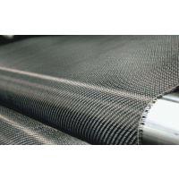 长子县单向一级300克碳纤维布价格哪里便宜