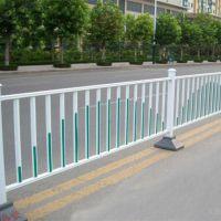 梅州路侧护栏 道路防护栏 韶关道路边中央分隔栏价格