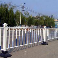 河源道路隔离栅 面包管防眩护栏 阳江市政护栏价格