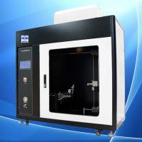 斯玄S8031X-A触摸屏塑料水平垂直燃烧试验机 欢迎咨询!!