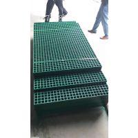 聚丙烯增强塑料篦子板