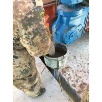 水泥基支座灌浆料-奥泰利河南郑州分公司-质量为本-客户为上