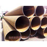 江苏 国标 布标螺旋钢管现货
