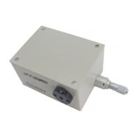 供应天津良益LGP-10小型光栅单色仪