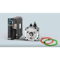 6SL3210-1SE21-8AA0 18A/7.5KW(带滤波器)PM340西门子驱动器