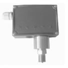 机械压力开关价格 型号:JY-MTDP-CX31AJ2TN13