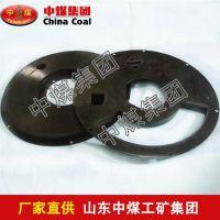 橡胶密封板,橡胶密封板价格低,ZHONGMEI