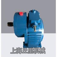 丘里机械摩擦式MBL40-4无级变速机Y4电机