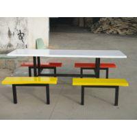 璃钢餐桌椅定做大型餐饮员工餐桌供应商专业品质,值得您的信赖!厂家直销,服务好