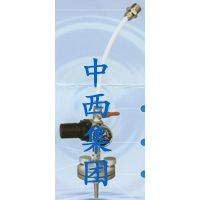 污染指数SDI测定仪(含25片膜)/金牌 型号:ZDD1-F147库号:M248115