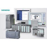 西门子6ES7211-0BA23-0XB0