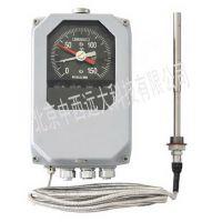 中西dyp 变压器油面温控器方型 型号:BWY-804库号:M407944