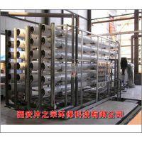 嘉峪关超纯水设备质量上乘 不堵塞 软化水设备VSI