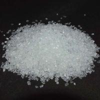 生产厂家特价供应分目优质石英砂,铸造过滤用滤料石英砂