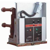 ZN63-12户外高压固封式真空断路器