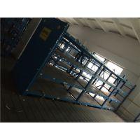 广州旧货架回收 二手货架回收 仓储货架回收公司
