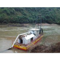 福建挖泥船在哪里能买到山东浩海疏浚装备有限公司,专业生产江苏挖泥船污泥处理设备