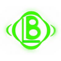 安徽宝绿电器科技有限公司