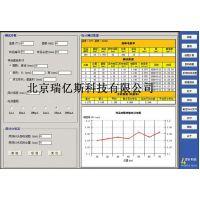 使用说明KI-498型二探针测试软件生产销售