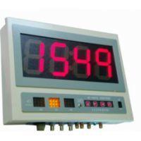 思普特 微机数字测温仪 型号:KWZ-300B1
