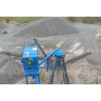 矿山行业 破碎机除尘器 生产厂家报价