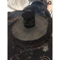 滁州极控工控电气自动化控制转子秤自动化控制和改造