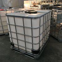 上海1000L防腐ibc吨桶 优质塑料吨桶批发