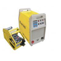 北京时代熔化极NB-250(A160-250)气保焊机