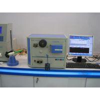 纱线毛羽测试仪价格 型号:JY-YG172A 金洋万达