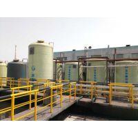 微电解设备,山东龙安泰环保废水行业先锋者