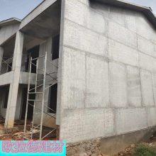 新疆钢结构阁楼板25mm不薄不厚适中价格被选中
