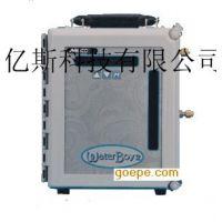 生产销售RYS-WATERBOY 2TM 型带微处理器的便携式湿度分析仪生产厂家