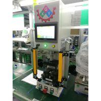 销售XGY-1000数控压力压接机