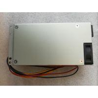 电源适配器、CWT/DC65W-+52V0.6+12V3A
