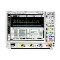 高价回收AgilentMSOX-3104A数字示波器好坏不限公司另提供维修业务