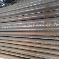 宝钢产 15CrMoG高压管 15CrMoG锅炉管