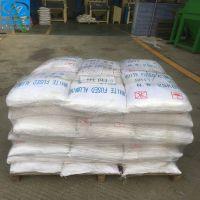 大量供应各种喷砂机磨料喷砂机配件广东铁钢砂铸钢丸磨具磨料厂