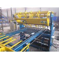 焊网机/排焊机/网片机/批发-销售联系电话13831880991