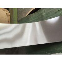 供应5J20110高敏感高阻中温双金属复合带材